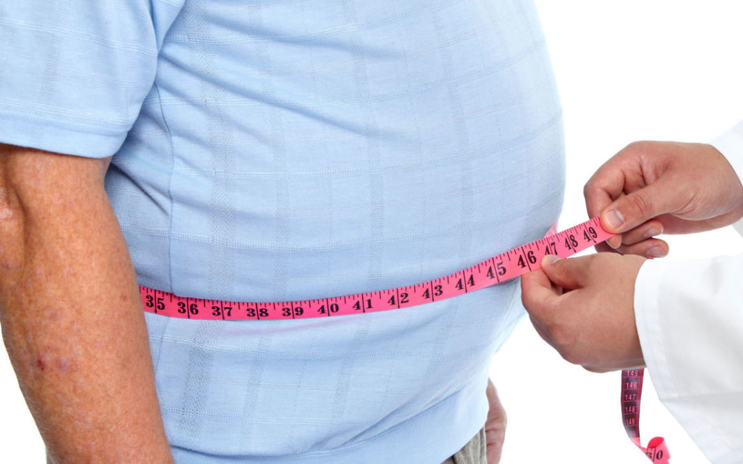 Weight-loss without surgery