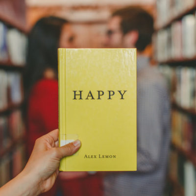 happiness-therapy-and-counselling-abicord